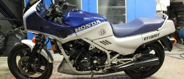 honda-vf1000-f-vendita-in-liguria