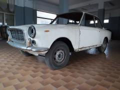 fiat-1500-coupe-vignale
