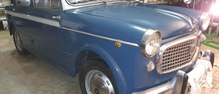 fiat-103-1100-h-rondinelle