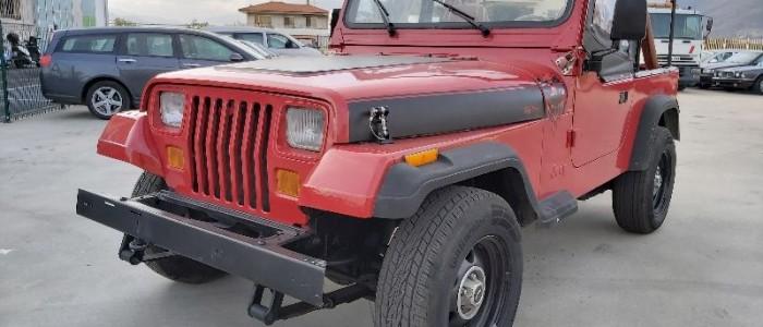 jeep-wrangler-25-laredo