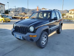 jeep-cherokee-25-crd