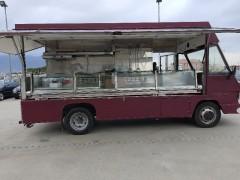 -iveco-daily-vendita-paniniprenotato