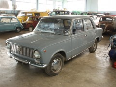 fiat-124-berlina-vendita-in-liguria