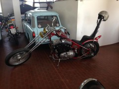hd-chopper-vendita-in-liguria