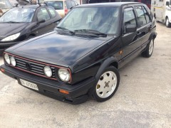 volkswagen-golf-gti-8v-vendita-in-liguria