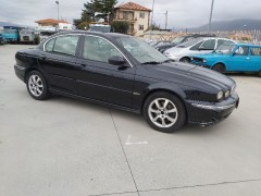 jaguar-x-type-20d-cat-executive-eu3