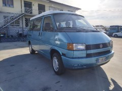 volkswagen-t4-california-westfalia-gpl