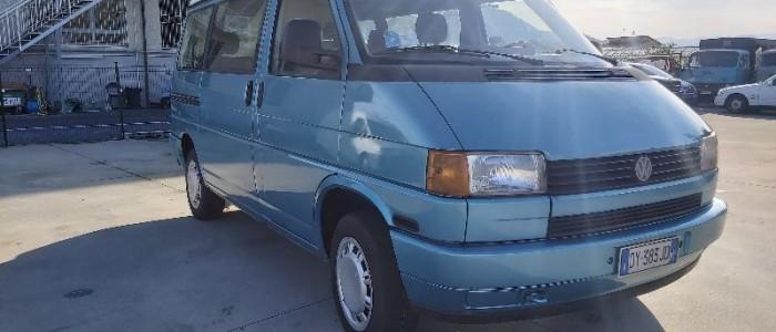 volkswagen-t4-california-westfalia-gpl