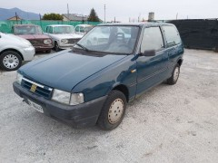 fiat-uno-10-ie-cat-3-porte-s