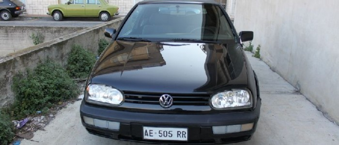 volkswagen-golf-cabrio-vendita-in-liguria