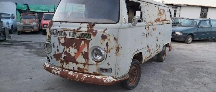 volkswagen-t-2-panel