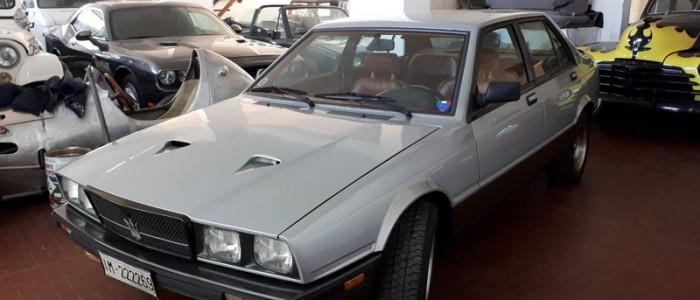 maserati-420-s-vendita-in-liguria