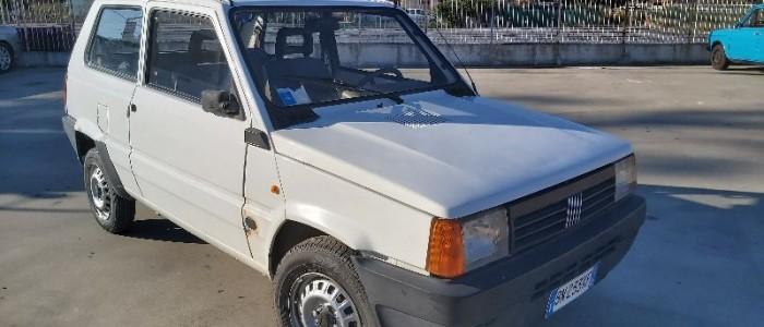 fiat-panda-1100cc