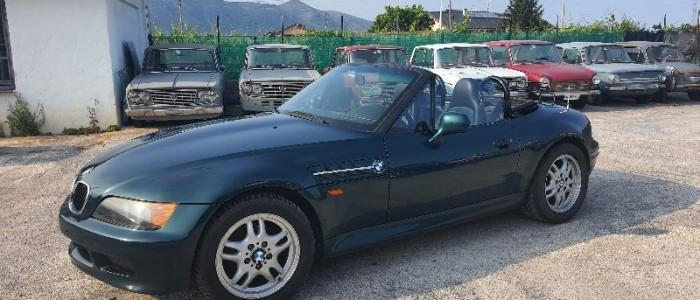 -bmw-z3-18-cat-roadster-