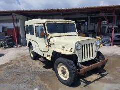 -jeep-willys-cj-7b-