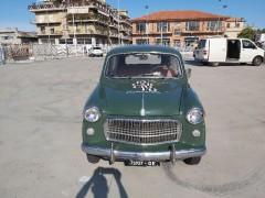 fiat-1100-103-bauletto