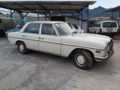 mercedes-benz-220-8-disel