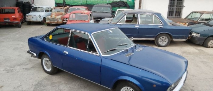 fiat-124-coupe