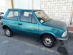 innocenti-mini-small-ls-vendita-in-liguria