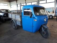 motocarro-moto-guzzi-ercole-vendita-in-liguria