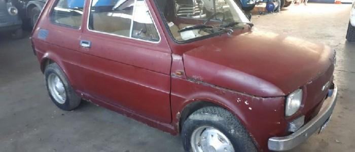 fiat-126-prima-serie-vendita-in-liguria