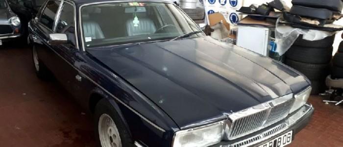 jaguar-xj-6-vendita-in-liguria