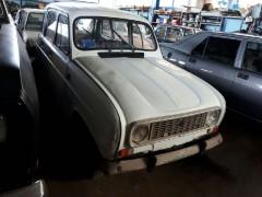 renault-r4-vendita-in-liguria
