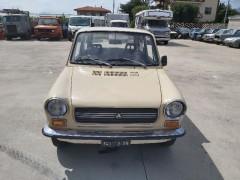 autobianchi-a-112