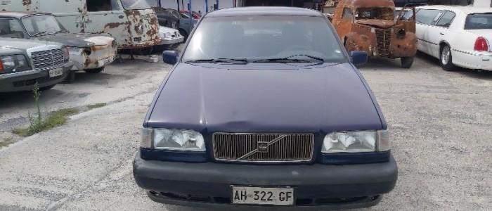 volvo-850-gle