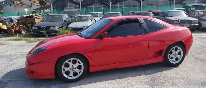 fiat-coupe-16v