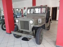 jeep-willys-cj-3b