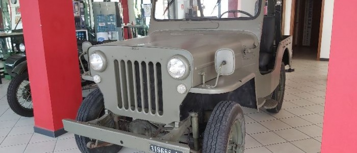 jeep-willys-cj-3b