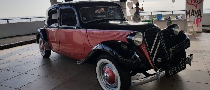 citroen-traction-avant-11-bl-limousine-vendita-in-liguria