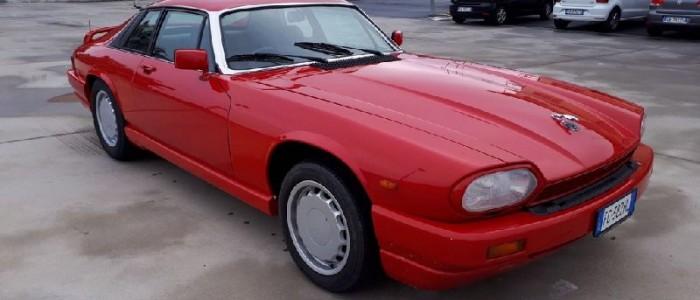 jaguar-xjs-coupe-tvr