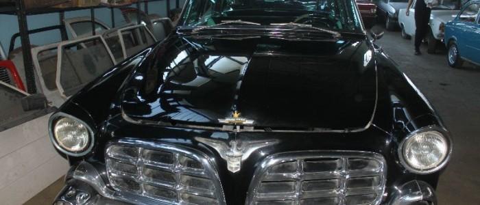 chrysler-imperial-limusine-sedan