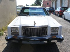 ford-mercury-monarch-4-porte-vendita-in-liguria