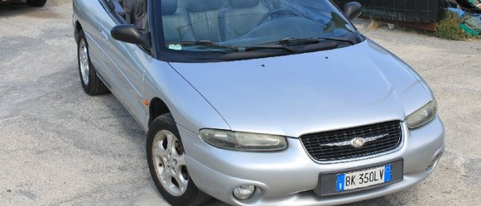 chrysler-stratus-cabriolet-vendita-in-liguria