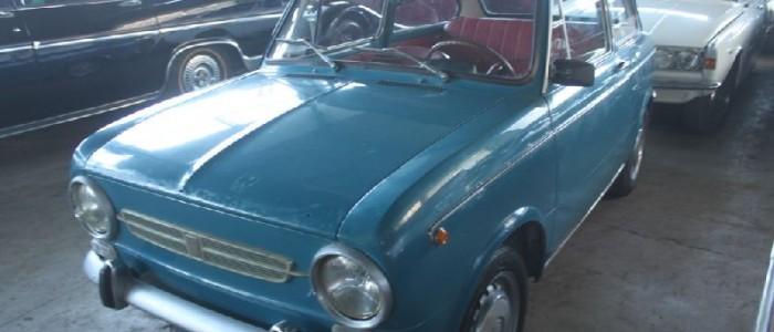 fiat-850-special-vendita-in-liguria