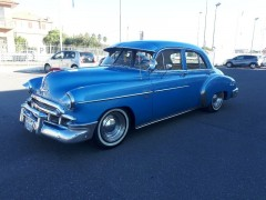 chevrolet-deluxe-4-doors-vendita-in-liguria
