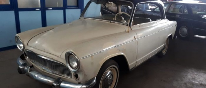 simca-aronde-monaco-coupe-vendita-in-liguria