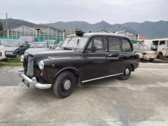austin-taxi-inglese-