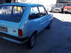 ford-fiesta-1-serie-vendita-in-liguria