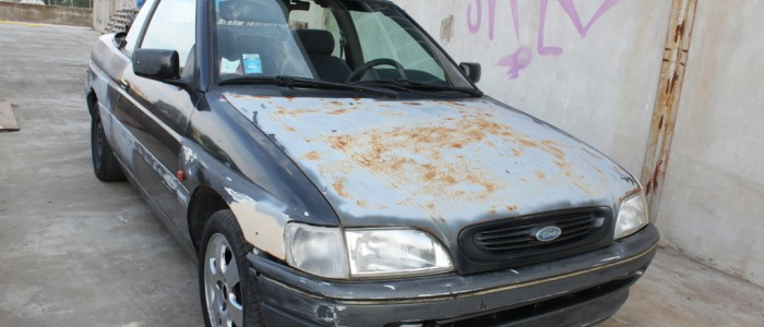 ford-escort-cabrio-vendita-in-liguria