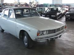rover-2000-tc-vendita-in-liguria