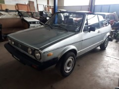 volkswagen-golf-1-serie-cabrio-vendita-in-liguria