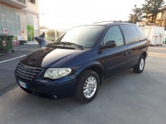 chrysler-voyager-25-crd-vendita-in-liguria