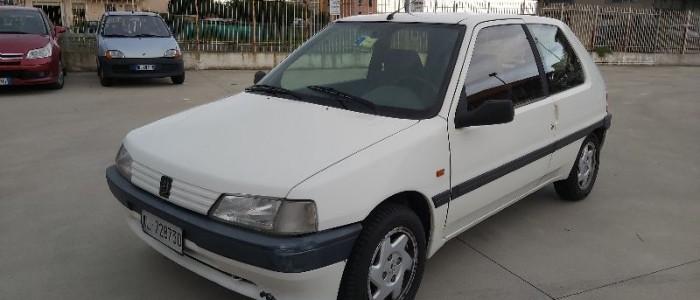 peugeot-106-11cc