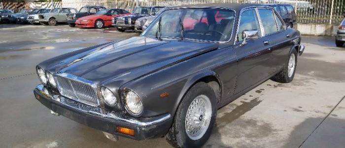 jaguar-xj6-42