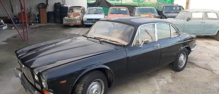 jaguar-xj6-42-1-serie-