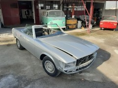 mercedes-benz-sl-450-cabrio